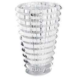 Baccarat Large Eye Vase 2103568