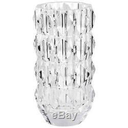 Baccarat Louxor Round Vase 2813291